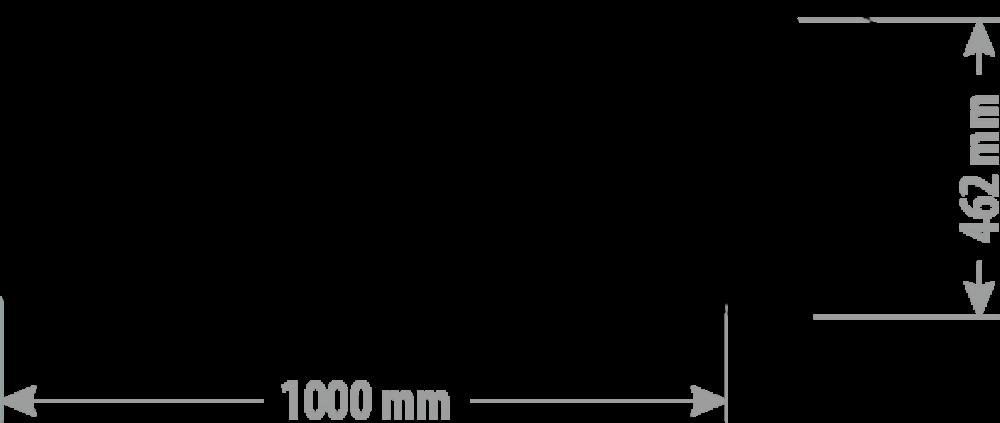 TRANSPORTER DO BEL - MECHANICZNY