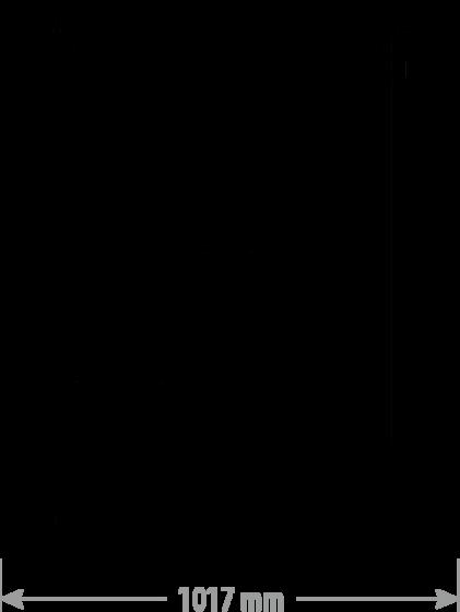 KARPOWNICA (ZRYWACZ KARPIN)